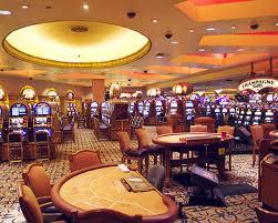Eureka casino hotel mesquite nevada 14