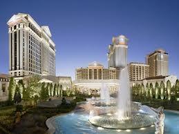 golden palace online casino caesars casino online