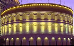 caesars palace online casino hearts online spielen