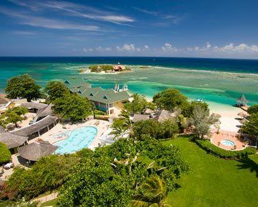 Bay Bay Montego Bay Jamaica Montego Vacations Montego Jamaica Jamaica Vacations tsrdxhQC