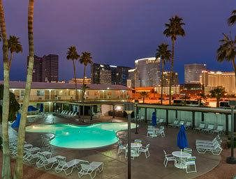 Colorado Belle Hotel amp Casino  UPDATED 2018 Prices